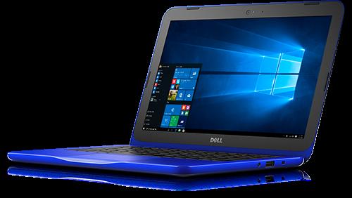 Dell Inspiron 11 3000 Non Touch FNDOH101SB