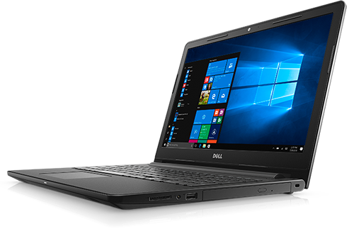 Dell Inspiron 15 3000 Touch AMD DNCWCAMDB209S