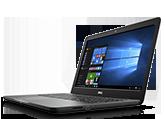 Dell Inspiron 15 5000 AMD CAI155W10P7S2812A