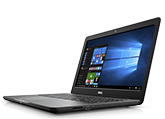 Dell Inspiron 15 5000 Touch AMD DNDNGAMD2849S