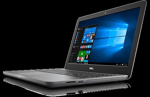 Dell Inspiron 15 5000 Non Touch DENCWG2372HMEO