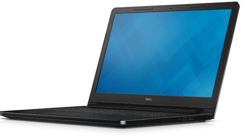 Dell Inspiron 15 3000 Non Touch FNCWC105S16