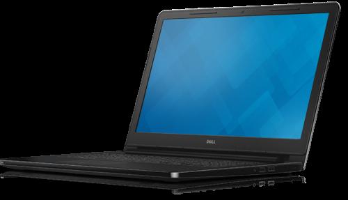 Dell Inspiron 15 3000 Series SMI153W10H008