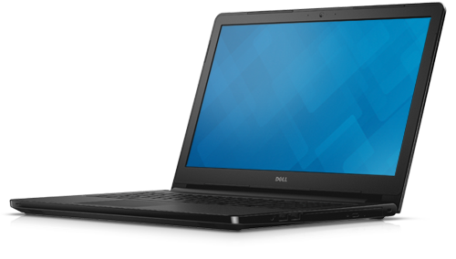 Dell Inspiron 15 5000 Series  - CAI155W10PB2370