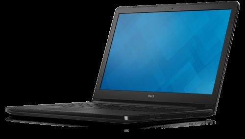 Dell Inspiron 15 5000 SMI155W7PS2310C2