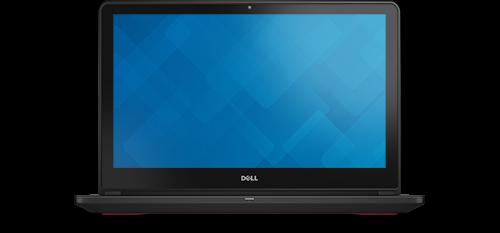 Dell Inspiron 15 7000 Series CAI157W10PH5717