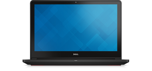Dell Inspiron 15 Gaming Touch - DNCWPW5722B