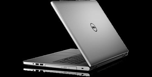 Dell Inspiron 17 5000 Series  - SMI175W7PB2436