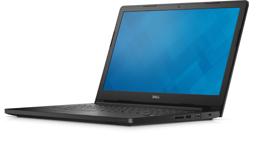 Dell Latitude 15 3000 Series - CTO02AL357015US