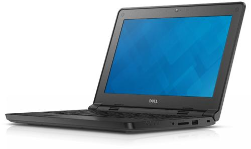 Dell Latitude 11 Education Series (3150) - CAL3150W7PF1
