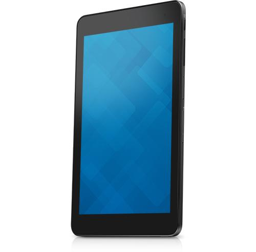 Dell Venue 8 Pro 5000 Series (64GB) - BTO10005T58558USCA