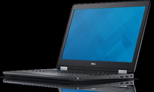 Dell Precision 15 3000 Series 3510 XCTOP351015US_2_AFF