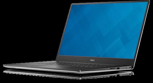Dell Precision 15 5000 Series 5510 DENCWPREC5510SO